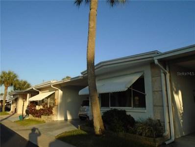 250 Rosery Road NW UNIT 349, Largo, FL 33770 - #: U8046713