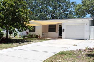 6319 Emerson Avenue S, St Petersburg, FL 33707 - MLS#: U8046853