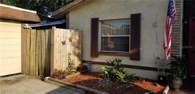 2069 Loma Linda Way N, Clearwater, FL 33763 - MLS#: U8046916