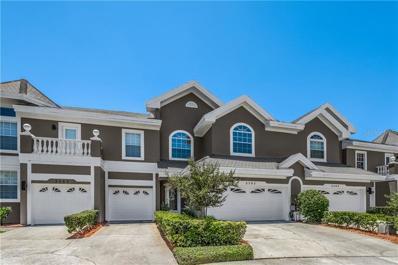 2562 Eagles Crossing Drive, Clearwater, FL 33762 - MLS#: U8047074