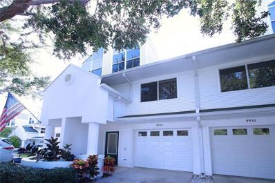 9930 Indian Key Trail UNIT 25, Seminole, FL 33776 - #: U8047275