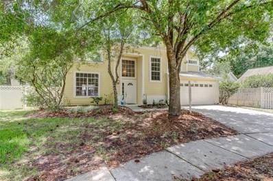 9203 Jubilee Court, Tampa, FL 33647 - MLS#: U8047317