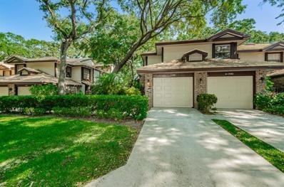1500 Mahogany Lane UNIT 0, Palm Harbor, FL 34683 - #: U8047422