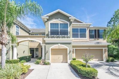 12614 Silverdale Street, Tampa, FL 33626 - MLS#: U8047605