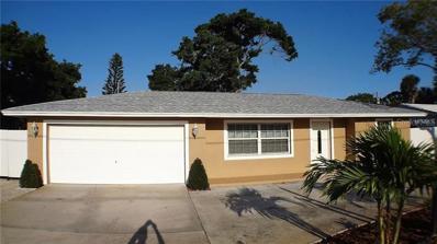 6869 113TH Street, Seminole, FL 33772 - MLS#: U8047621
