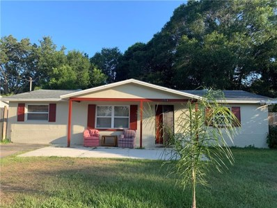 1713 Linwood Circle, Clearwater, FL 33755 - #: U8047765