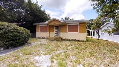 5324 5TH Avenue N, St Petersburg, FL 33710 - MLS#: U8047896