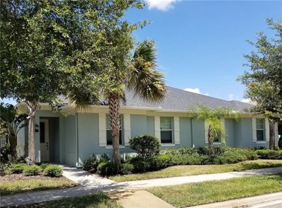 11306 Wickersley Place, Tampa, FL 33625 - MLS#: U8047916