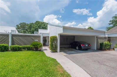 4003 Cypress Lane, Tampa, FL 33618 - MLS#: U8048141