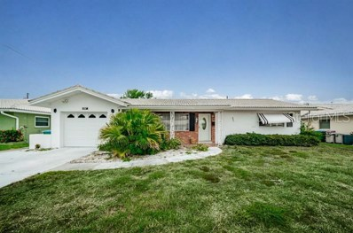 11247 59TH Avenue, Seminole, FL 33772 - MLS#: U8048165