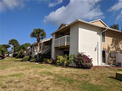455 Alt 19 S UNIT 121, Palm Harbor, FL 34683 - #: U8048181
