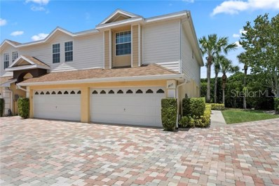 2977 Estancia Place, Clearwater, FL 33761 - MLS#: U8048414