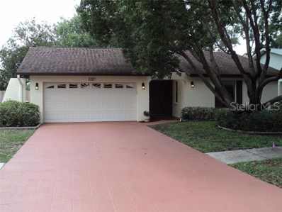 3127 Bordeaux Lane, Clearwater, FL 33759 - #: U8048534