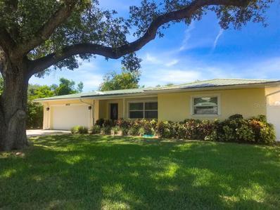 1830 Kendall Drive, Clearwater, FL 33764 - MLS#: U8048546
