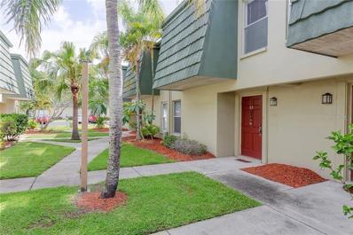 1799 N Highland Avenue UNIT 53, Clearwater, FL 33755 - #: U8048551