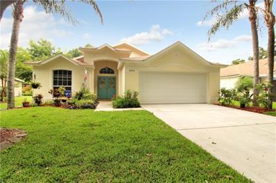 2603 Heatherwood Drive, Tampa, FL 33618 - MLS#: U8048586