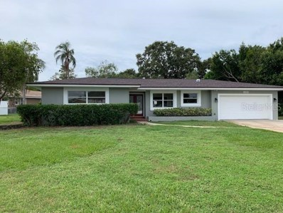14088 Yacht Club Boulevard, Seminole, FL 33776 - MLS#: U8048750