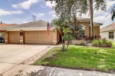 12012 Northumberland Drive, Tampa, FL 33626 - #: U8048804