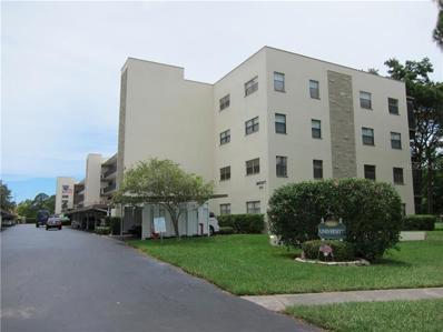 5920 80TH Street N UNIT 411, St Petersburg, FL 33709 - #: U8048927