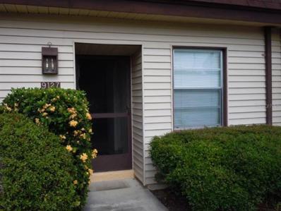 9127 Mission Oaks Blvd UNIT 9127, Seminole, FL 33776 - MLS#: U8048943