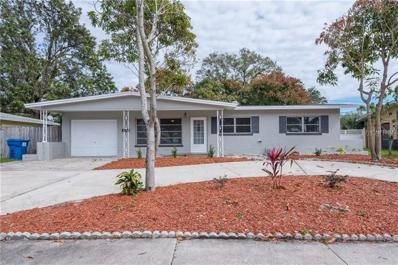 2349 58TH Street N, St Petersburg, FL 33710 - #: U8049032