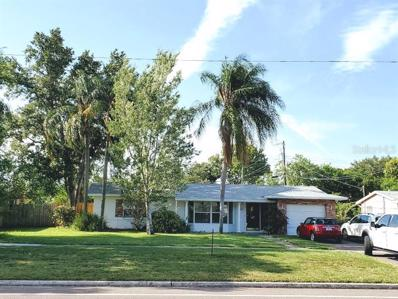 6039 30TH Avenue N, St Petersburg, FL 33710 - #: U8049099
