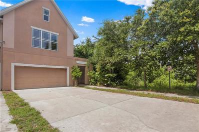 4266 Tyler Circle N, St Petersburg, FL 33709 - #: U8049179