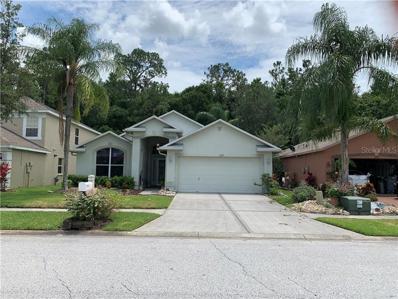 1432 Firewheel Drive, Wesley Chapel, FL 33543 - MLS#: U8049299