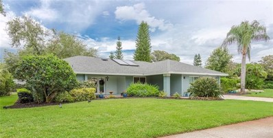 111 Annwood Road, Palm Harbor, FL 34685 - #: U8049379