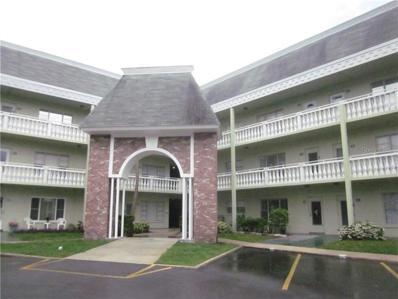 2459 Columbia Drive UNIT 45, Clearwater, FL 33763 - #: U8049459