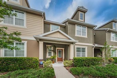 14710 Brick Place, Tampa, FL 33626 - MLS#: U8049488