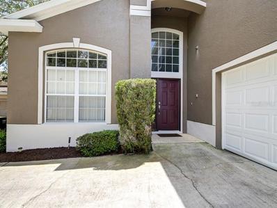 259 Castlemain Circle, Davenport, FL 33897 - MLS#: U8049880