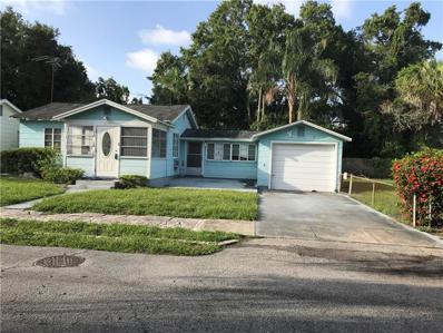 5130 Pine Grove Terrace S, Gulfport, FL 33707 - #: U8049938