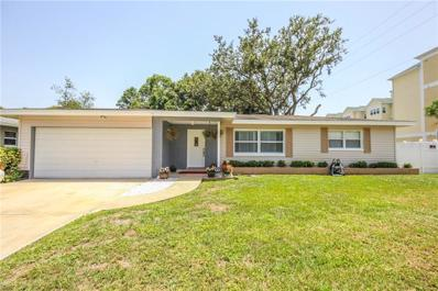 1551 Barry Road, Clearwater, FL 33756 - #: U8050370