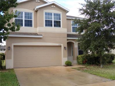 2338 Swordfish Avenue, Holiday, FL 34691 - #: U8050376