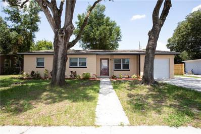 7119 Bonito Street, Tampa, FL 33617 - MLS#: U8050510