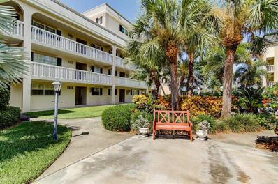147 Bluff View Drive UNIT 301, Belleair Bluffs, FL 33770 - MLS#: U8051034