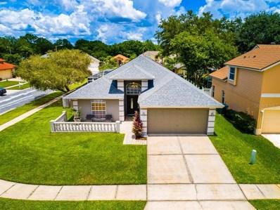 8812 Key West Circle, Tampa, FL 33626 - MLS#: U8051241