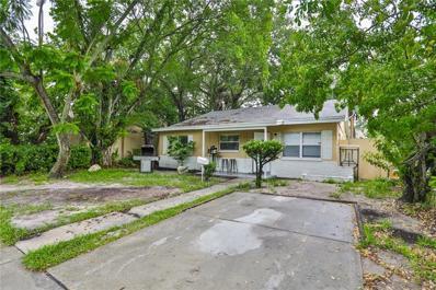 3126 Queensboro Avenue S, St Petersburg, FL 33712 - #: U8051681