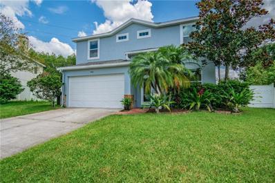 8808 Bayaud Drive, Tampa, FL 33626 - MLS#: U8051858