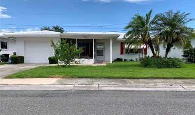 3808 101ST Terrace N, Pinellas Park, FL 33782 - #: U8052066