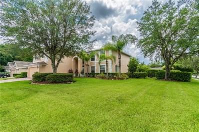 16306 Doune Court, Tampa, FL 33647 - #: U8052100
