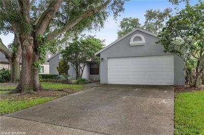 2945 Longbrooke Way, Clearwater, FL 33760 - MLS#: U8052262