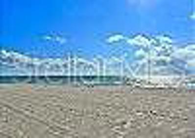 7537 Bayshore Drive UNIT 303, Treasure Island, FL 33706 - MLS#: U8052300
