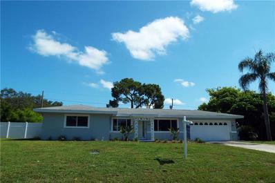 113 Harbor Bluff Drive, Largo, FL 33770 - MLS#: U8052564