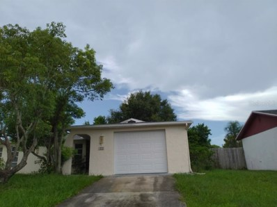 6404 Limerick Avenue, New Port Richey, FL 34653 - MLS#: U8052571