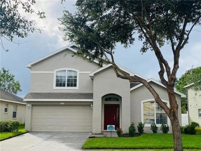 12123 Infinity Drive, New Port Richey, FL 34654 - MLS#: U8052650