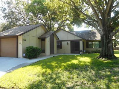 2455 Buttonwood Court, Clearwater, FL 33763 - #: U8052706