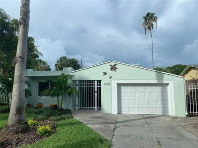 16210 3RD Street E, Redington Beach, FL 33708 - #: U8052714