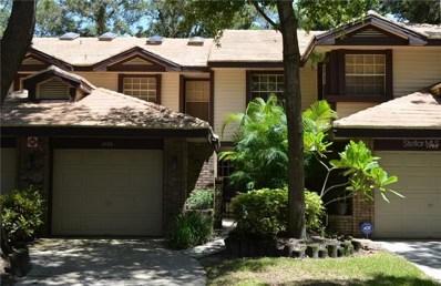 1486 Mahogany Lane, Palm Harbor, FL 34683 - #: U8052775